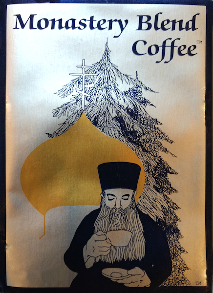 monastery-coffee-logo-large3.jpg